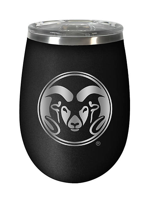 Great American Products NCAA Colorado State Rams 12