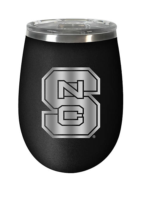 Great American Products NCAA NC State Wolfpack 12