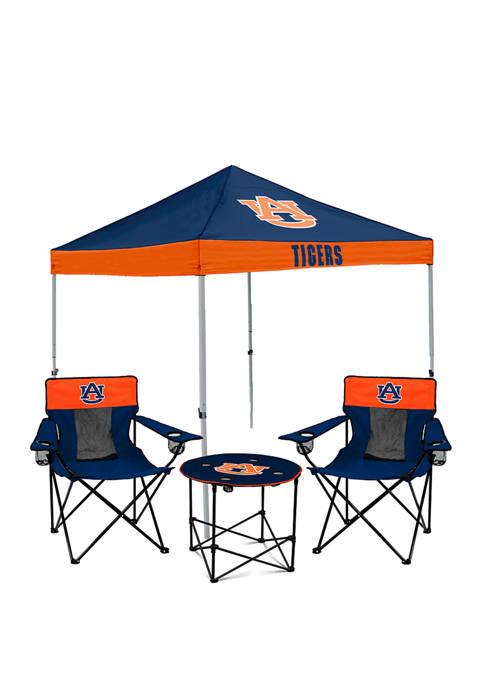 NCAA Auburn Tigers Tailgate Bundle