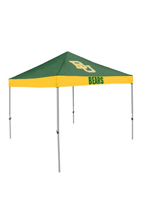 Logo NCAA Baylor Bears 9 ft x 9