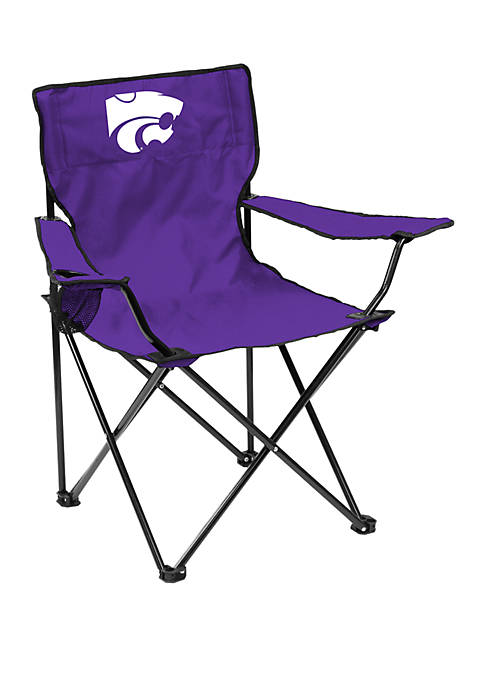 NCAA Kansas State Wildcats Quad Chair