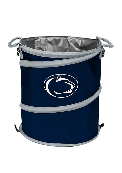 Logo NCAA Penn State Nittany Lions 16.5 Inch