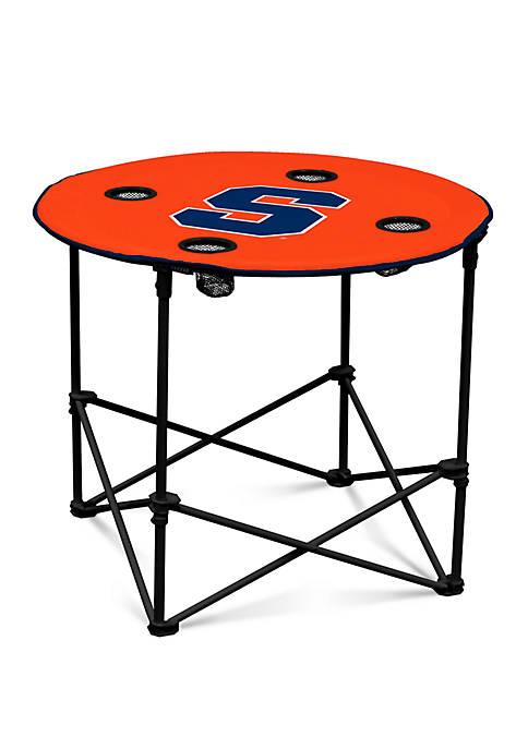 Logo NCAA Syracuse Orange 30 Inch x 30