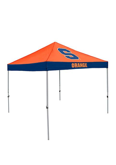 Logo NCAA Syracuse Orange 9 ft x 9