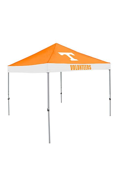Logo NCAA Tennessee Volunteers 9 ft x 9