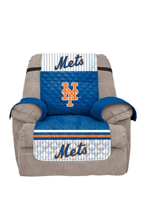 Pegasus Sports MLB New York Mets Sofa Furniture