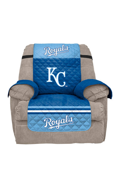 Pegasus Sports MLB Kansas City Royals Sofa Furniture