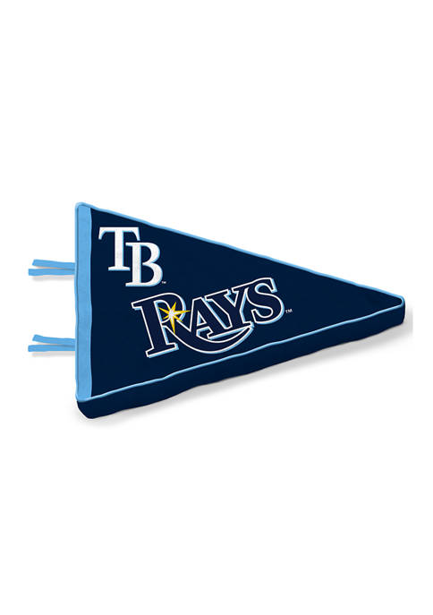 Pegasus Sports MLB Tampa Bay Rays Plushlete Team