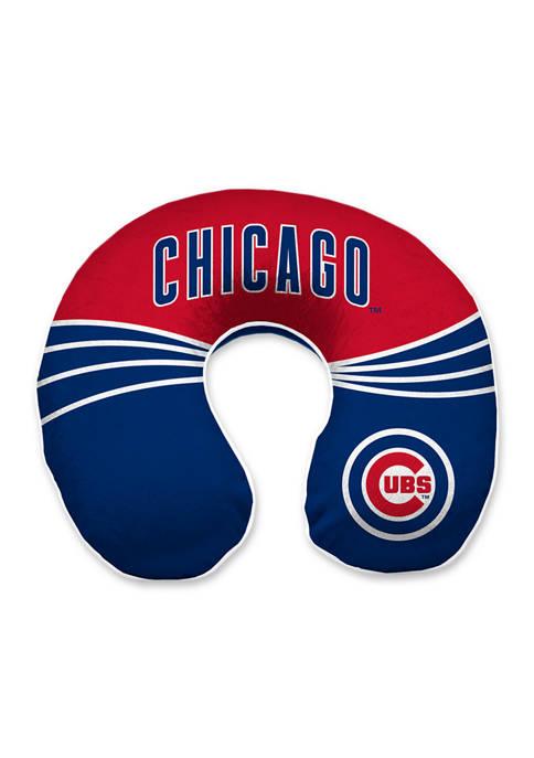 Pegasus Sports MLB Chicago Cubs Wave Memory Foam