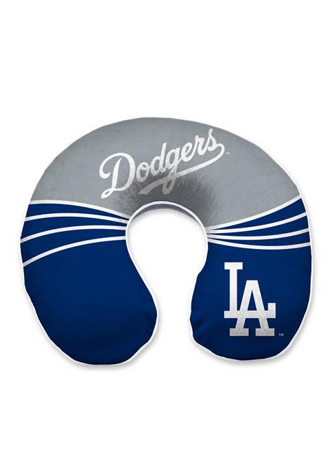 Pegasus Sports MLB Los Angeles Dodgers Wave Memory