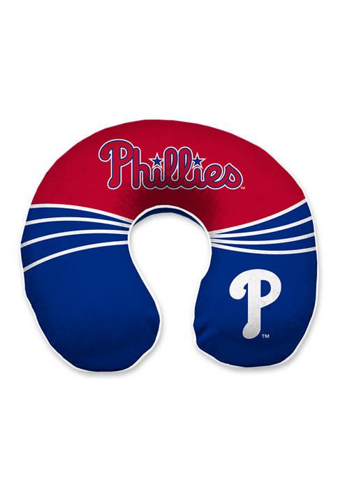 Pegasus Sports MLB Philadelphia Phillies Wave Memory Foam