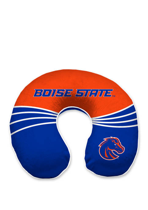 Pegasus Sports NCAA Boise State Broncos Wave Memory