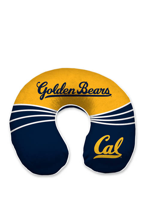 Pegasus Sports NCAA California Golden Bears Wave Memory