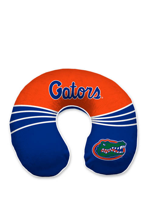 Pegasus Sports NCAA Florida Gators Wave Memory Foam