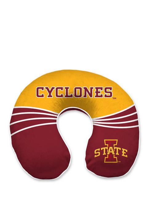 Pegasus Sports NCAA Iowa State Cyclones Wave Memory