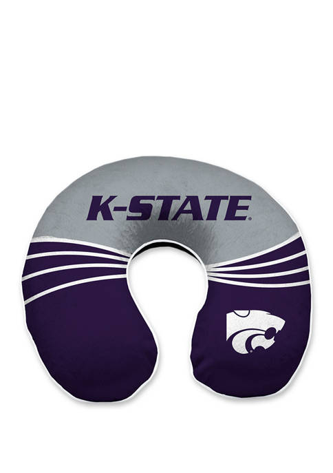 Pegasus Sports NCAA Kansas State Wildcats Wave Memory