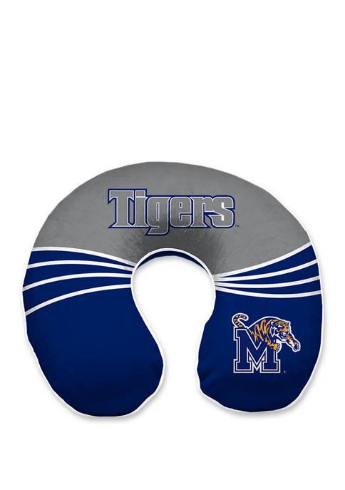 Pegasus Sports NCAA Memphis Tigers Wave Memory Foam