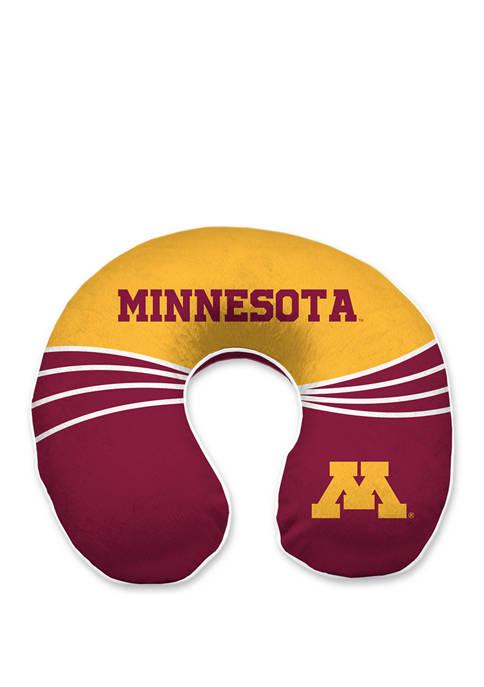 Pegasus Sports NCAA Minnesota Golden Gophers Wave Memory