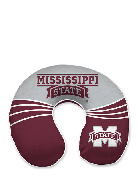 Pegasus Sports NCAA Mississippi State Bulldogs Wave Memory