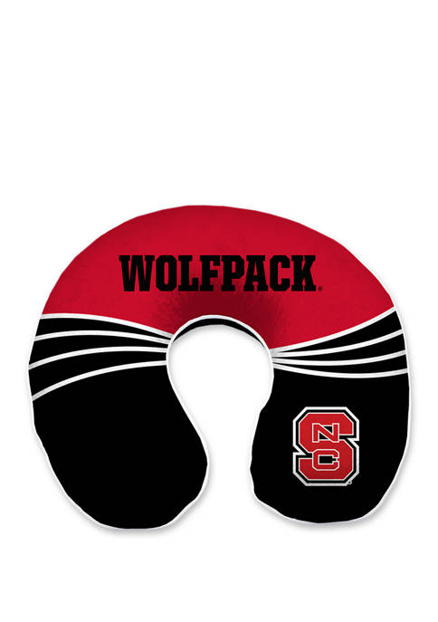 Pegasus Sports NCAA NC State Wolfpack Wave Memory