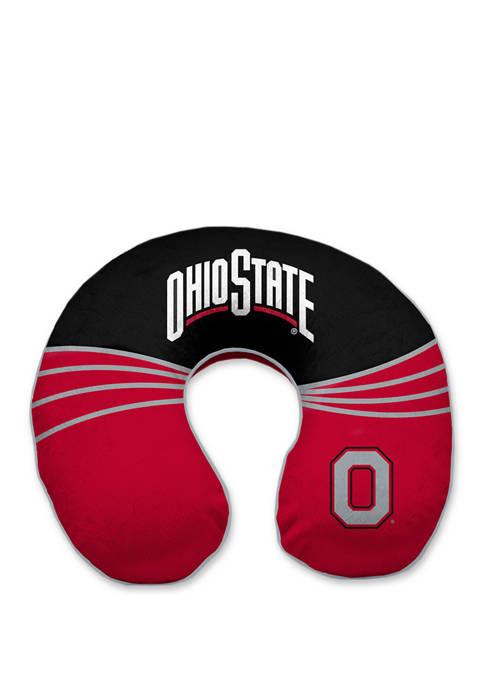 Pegasus Sports NCAA Ohio State Buckeyes Wave Memory
