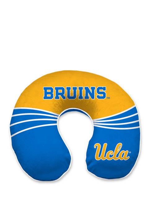Pegasus Sports NCAA UCLA Bruins Wave Memory Foam