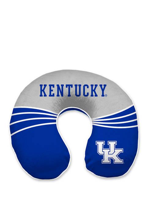 Pegasus Sports NCAA Kentucky Wildcats Wave Memory Foam
