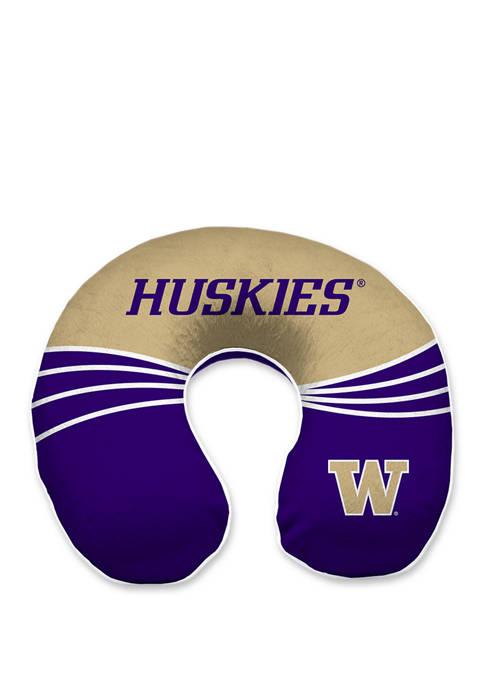 Pegasus Sports NCAA Washington Huskies Wave Memory Foam