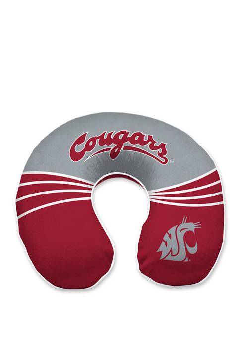 Pegasus Sports NCAA Washington State Cougars Wave Memory