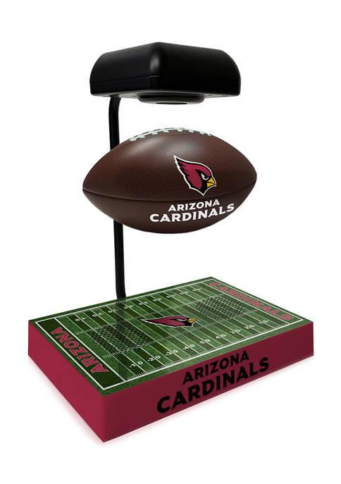 Pegasus Sports NFL Arizona Cardinals Hover Football With