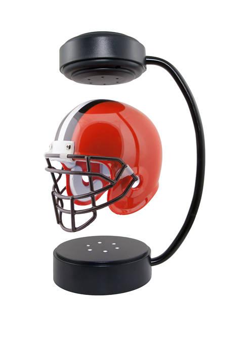 NFL Cleveland Browns Hover Helmet