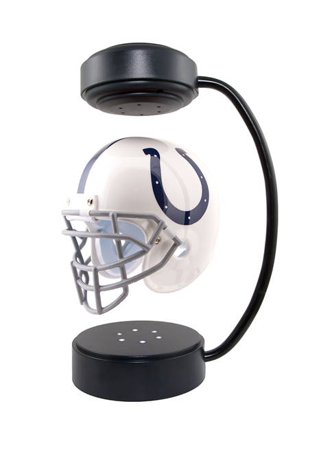 NFL Indianapolis Colts Hover Helmet
