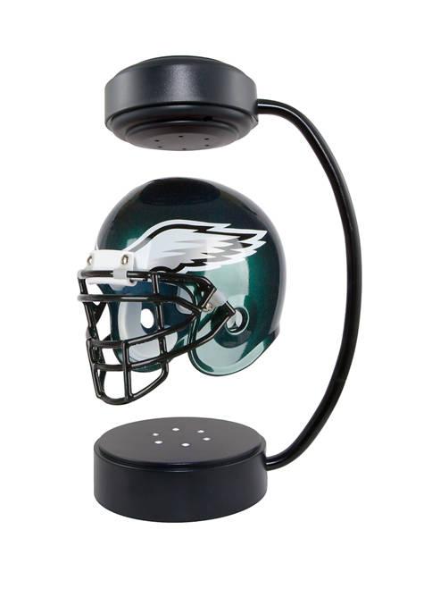 NFL Philadelphia Eagles Hover Helmet