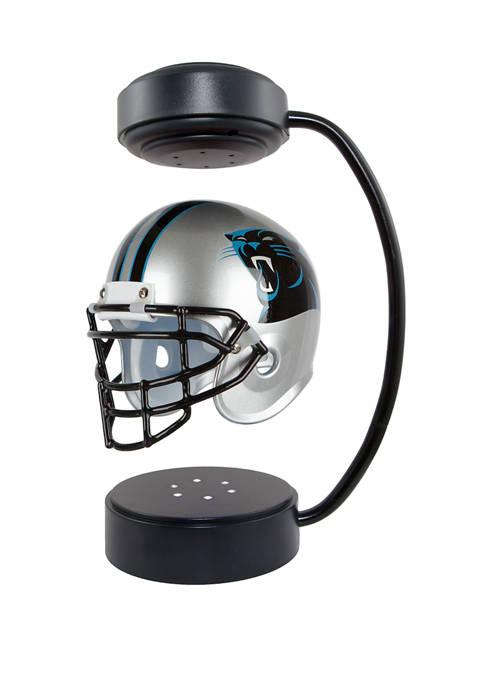 NFL Carolina Panthers Hover Helmet