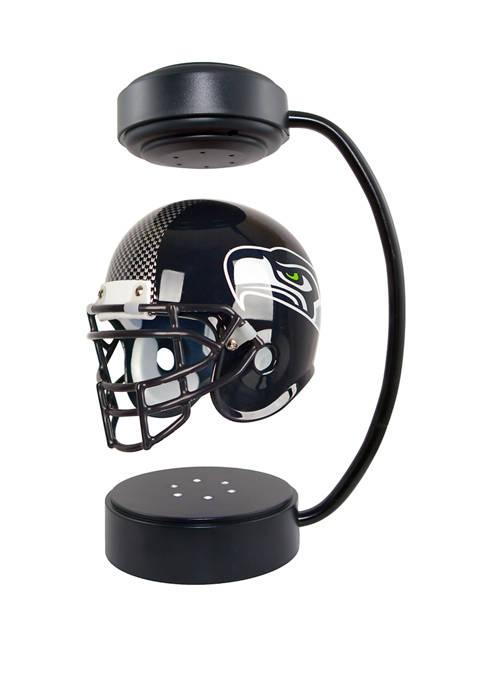 NFL Seattle Seahawks Hover Helmet