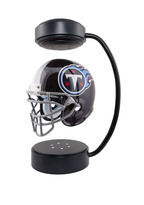 NFL Tennessee Titans Hover Helmet