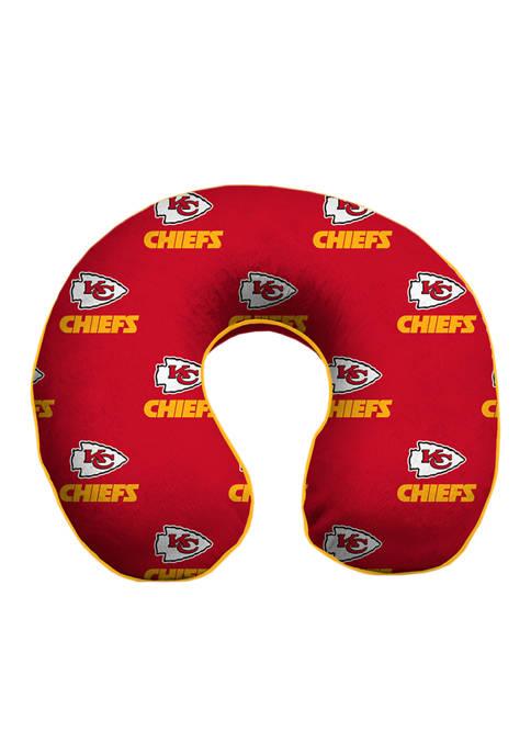 Pegasus Sports NFL Kansas City Chiefs Repeat Memory