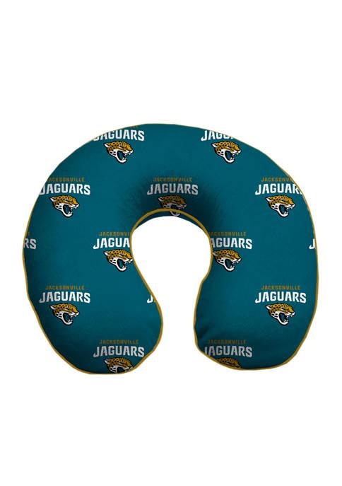 Pegasus Sports NFL Jacksonville Jaguars Repeat Memory Foam