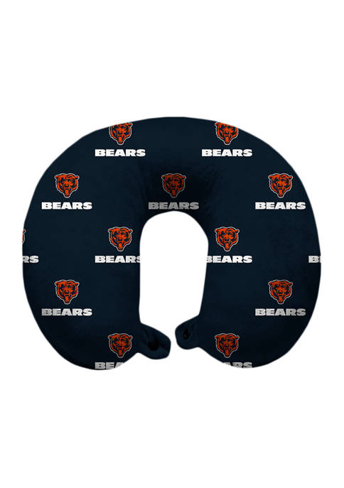 Pegasus Sports NFL Chicago Bears Repeat Print Travel