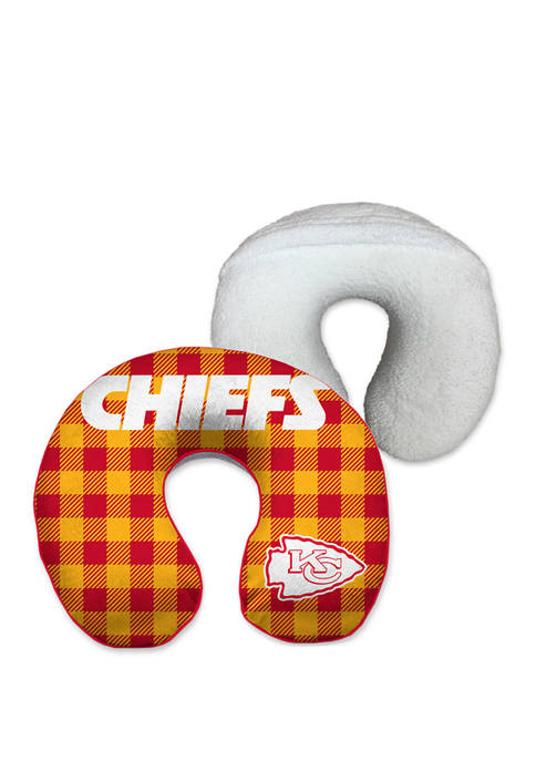 Pegasus Sports NFL Kansas City Chiefs Buffalo Check