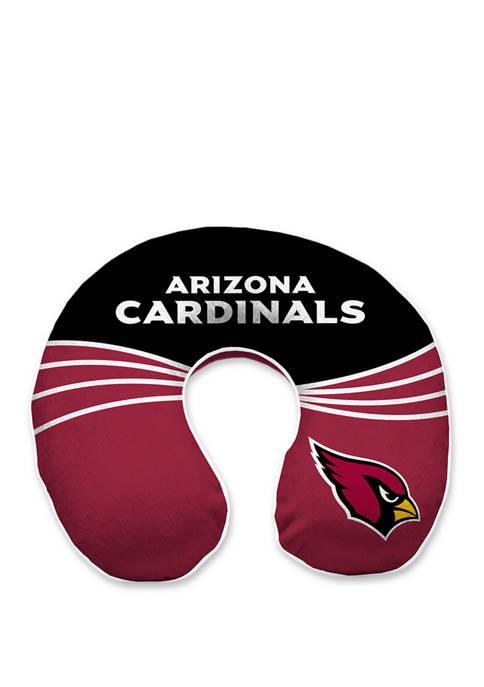 Pegasus Sports NFL Arizona Cardinals Wave Memory Foam