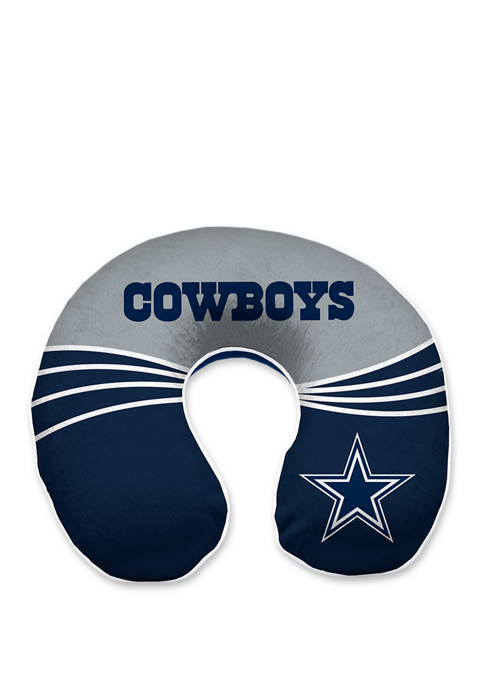 Pegasus Sports NFL Dallas Cowboys Wave Memory Foam