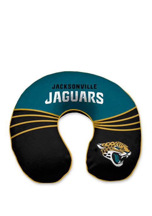 Pegasus Sports NFL Jacksonville Jaguars Wave Memory Foam