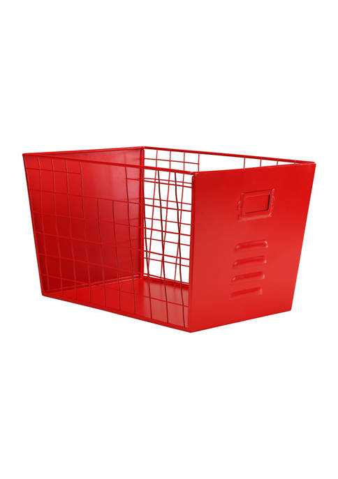 7.5 Inch Multifunctional Wire Basket