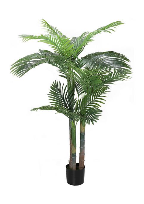 Puleo International Spring Plant