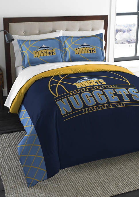 The Northwest Company NBA Denver Nuggets Reverse Slam