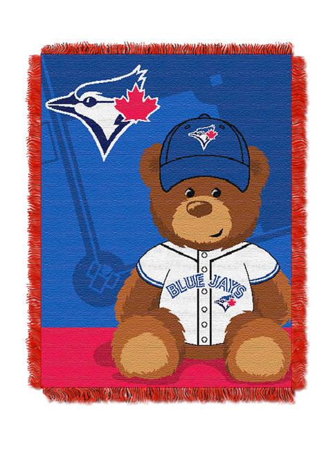 The Northwest Company MLB Toronto Blue Jays Field