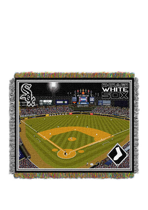 The Northwest Company MLB Chicago Whitesox Cellular Field