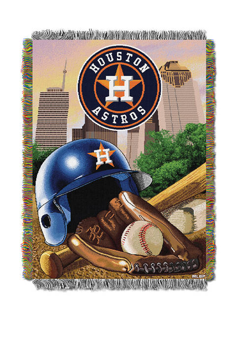 The Northwest Company MLB Houston Astros HomeField Advantage