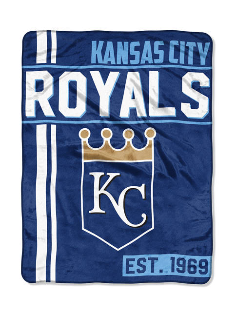 The Northwest Company MLB Kansas City Royals Walk